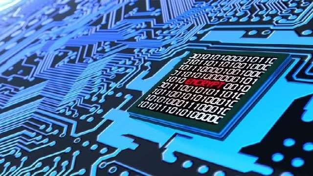 What is Quantum Technology? For which Rs 8000 crore was declared