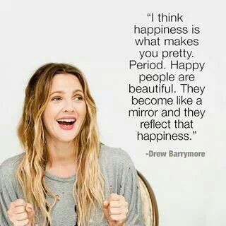 Happiness quotes to change your thinking