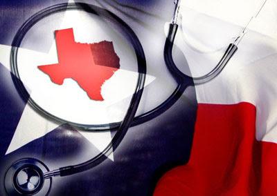 Texas Health Insurance Basics