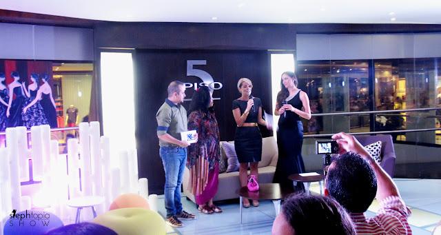 evento, moda, fashion, diseñadores, diseño nacional, talento nacional, pasarela, stephtopia