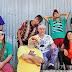 """La Burrita Cumbión presenta """"Reviente Style"""", su nuevo videoclip"""