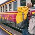 10 Tempat Wisata Dekat Stasiun Gambir Paling Banyak Dikunjungi Wisatawan