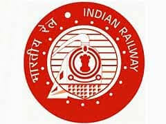 railway recruitment 2019-20,  rrb recruitment 2019 railway recruitment board rrb nt, 2019 railway recruitment 2019, online application form rrb ntpc recruitment, rrb recruitment apply online rrb official website