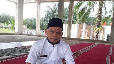 SMP IT Cahaya Mekkah Masih Buka Peluang Pendaftaran Siswa Baru dengan Kouta Terbatas
