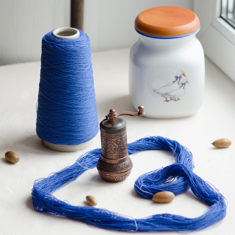 мария левина вязание инстаграм