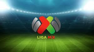 Ver Liga MX En Vivo Online