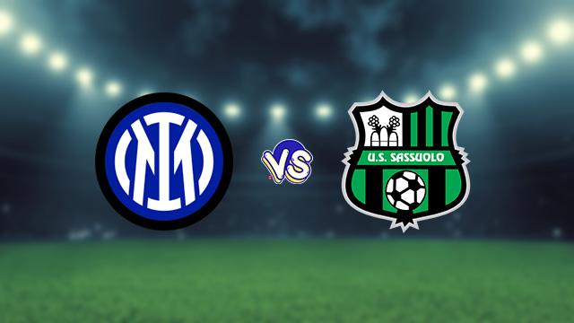 تقرير مباراة انتر ميلان وساسولو اليوم 02-10-2021 في الدوري الايطالي