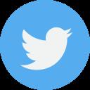 GalaxT Twitter