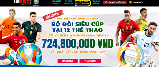 Cuộc thi tipster Euro & Copa - Thắng 725 triêu VNĐ Bo%2Bdoi%2Bsieu%2Bcup