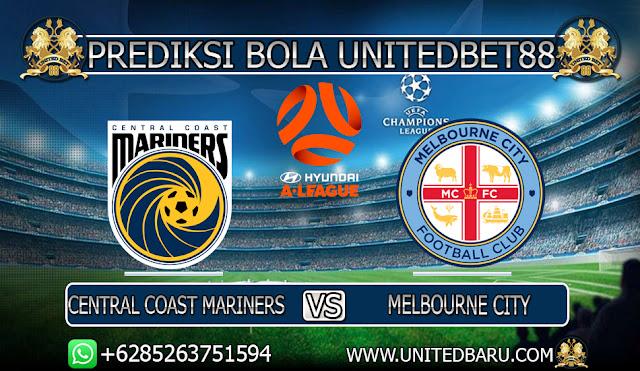 https://unitedbettest.blogspot.com/2020/03/prediksi-bola-central-coast-mariners-vs.html