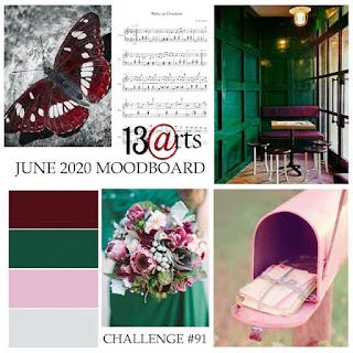 http://13artspl.blogspot.com/2020/06/wyzwanie-challenge-91.html