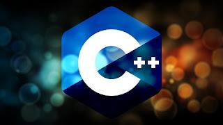 Design Patterns in Modern C++