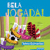 """Dica de Livros para o Dia das Crianças: Coleção """"De Todo Mundo"""" da Editora do Brasil"""