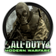 تحميل لعبة Call of Duty-4-Modern-Warfare لجهاز ps3