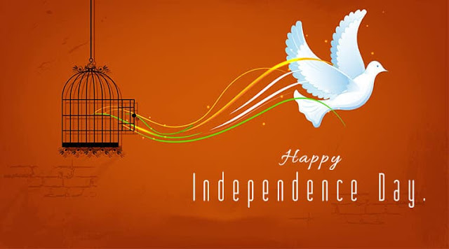 Happy-Independence-Day-Salute