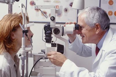Alapvető útmutató a stroke utáni látásproblémák kezeléséhez