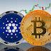 Bitcoin & Cardano: Các mức quan trọng để duy trì đà tăng