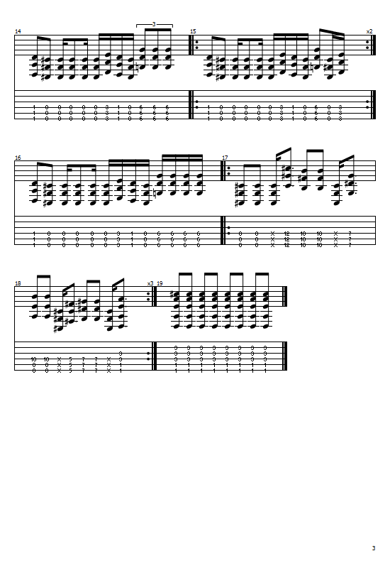 One Step Closer Tabs Linkin Park - How To play Linkin Park On Guitar ,Linkin Park - One Step Closer Guitar Tabs Chords,Numb Tabs (Piano Version) Linkin Park - How To play Linkin Park On Guitar,In The End Tabs Linkin Park - How To play Linkin Park On Guitar; Numb Linkin Park - In The End Guitar Tabs Chords; linkin park numb guitar; linkin park; Numb guitar songs; Numb One Step Closer linkin park in the end guitar for beginners;One Step Closer  linkin park albums; linkin park crawling; linkin park hybrid theory;Numb  linkin park members; Numb linkin park youtube; samantha marie olit;Numb  talinda ann bentley; Numb chester bennington funeral; Numb guitar lessons; acoustic Numb guitar lessons; basics guitar; acoustic guitar lessons for beginners; basic guitar lessons; fingerstyle One Step Closer guitar lessons; One Step Closer electric guitars;One Step Closer teaching guitar; One Step Closer electric guitar; talinda bentley; chester bennington wallpaper; Numb chester bennington instagram; One Step Closer  chester bennington last songdraven sebastian bennington; lila bennington;One Step Closer  chester bennington quotes; chester bennington latest news; chester bennington songs free; download; One Step Closer chester bennington cause of death video; watsky One Step Closer chester bennington; attn chester; guitar;One Step Closer guitar for beginners bennington; chester; bennington coroner's report;One Step Closer  chester bennington best friends death; Numb chester bennington 1 year; chester bennington; linkin park songs; linkin park one more light; linkin park crawling; linkin park meteora; linkin park hybrid theory; linkin park youtube; linkin park minutes to midnight; mark wakefield; linkin park in the end lyrics; linkin park wallpaper;Numb  linkin park 2018; linkin park cap; linkin park songs 2017; Numb linkin park awards; linkin park youtube channel; Numb twitter linkin park chester; chesters last tweet; spotify one more light album;Numb  linkin park chart history; linkin park #1 albums; in the end charts; linkin park tribute 2018; chester bennington death; Numb chester bennington net worth; chester bennington songs; chester bennington height; Numb chester bennington wife; chester bennington last song; chester bennington quotes; chester bennington family