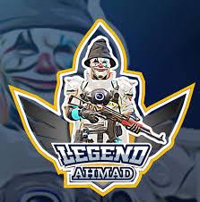 Ahmad OP Youtube Gaming Channel Hack    Hacker Delete Ahmad OP Channel