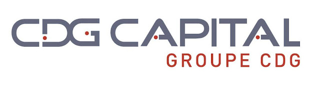 cdg-capital-recrute-plusieurs-profils- maroc-alwadifa.com