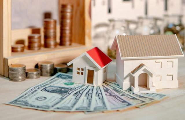 Почему опытные инвесторы советуют вкладывать сбережения в недвижимость