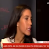 Ενοχλήθηκε η Βαΐτσου από ερώτηση ρεπόρτερ: «Θα δείξει αν θα παίζω σε όλο τον κύκλο...» (video)