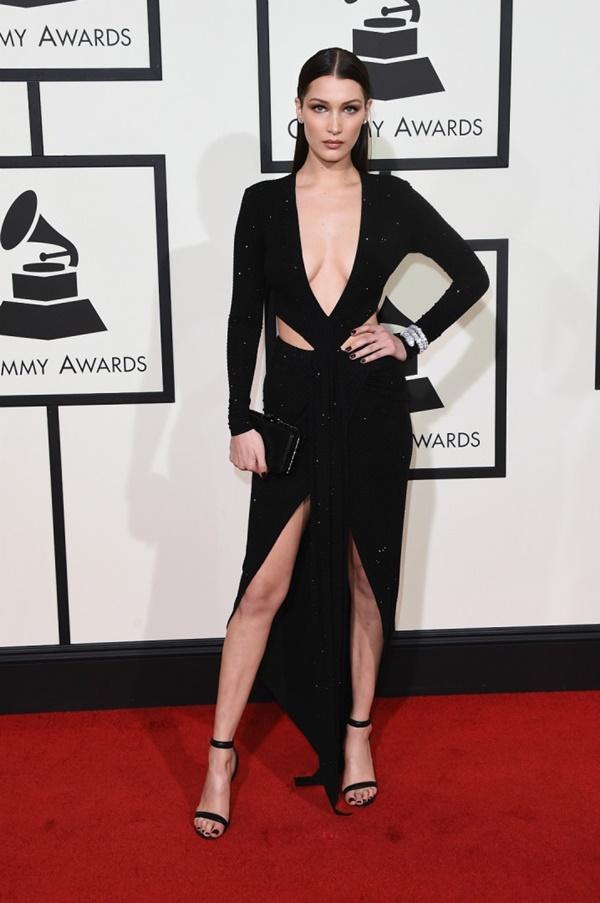 Grammy-ödül-töreni-kırmızı-halı-şıklar