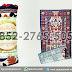 Souvenir Sajadah Lipat, 0852-2765-5050