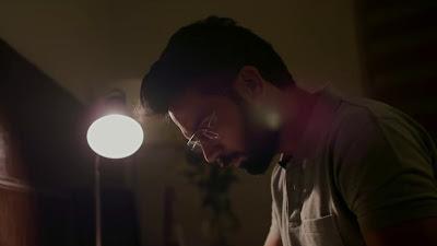 Rajkumar Rao Omerta Movie 2018 HD Photos Download
