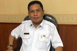 Anos Yermias Sebut Jalan Lingkar Babar dan Marsela Masuk APBN Maluku