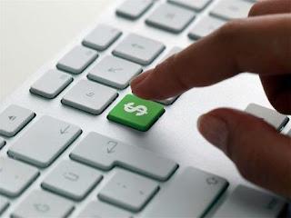 Beberapa Bisnis Online Yang Direkomendasikan Untuk Pemula