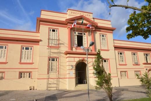 Prefeitura de Alagoinhas institui ponto facultativo a partir de quarta-feira