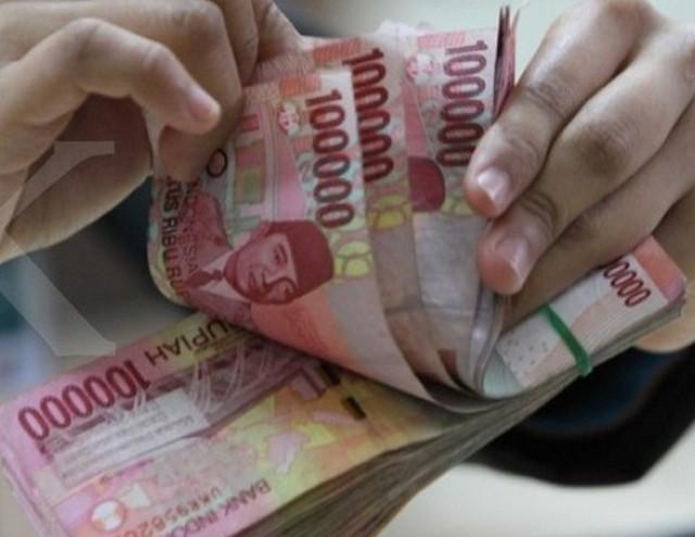 Tips Melihat Debitur Dalam Pengajuan Kredit