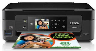 Epson 430 Drivers Download