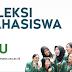 PENERIMAAN  MAHASISWA BARU DIPLOMA 3 USU (D3 USU) 2018