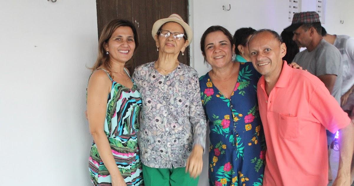 Resultado de imagem para fotos de dona alzira zaca