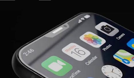 ماهي أفضل 3 هواتف آيفون