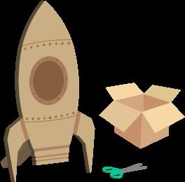 Mulai Dengan Prototype