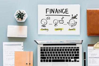 Produk Investasi Online yang Dapat Dibeli Dengan Mudah dan Menguntungkan
