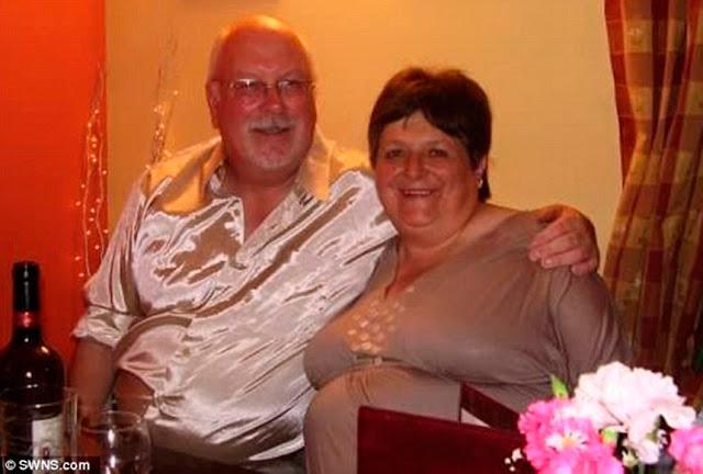Мужчина погиб в пожаре, отказавшись покинуть дом с парализованной женой
