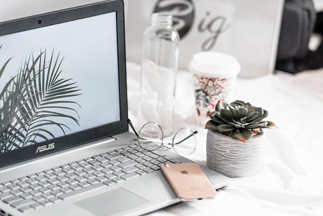 quanto ganha blogueira