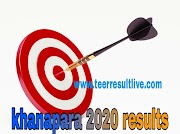 Khanapara teer previous results 2020, khanapara teer results list 2020