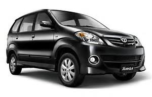 Rental Mobil di Jogja Dengan Tarif Termurah