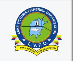 lake victoria fisheries organization