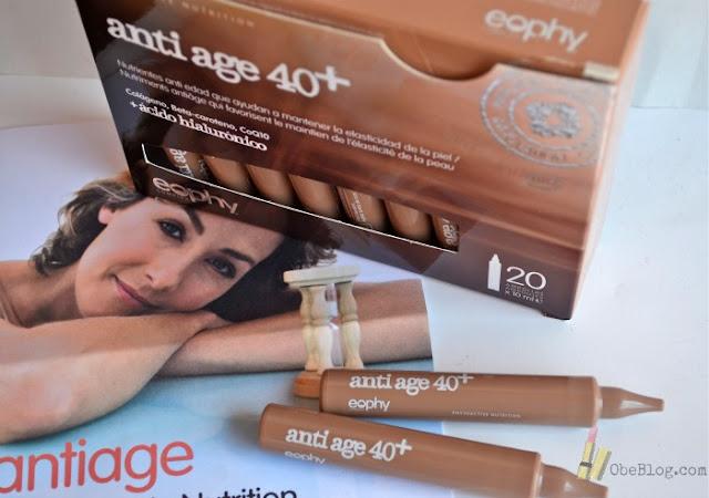 anti_age_40+_eophy_obeblog_01
