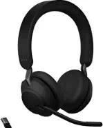 Headset Terbaik Dengan Microphone Untuk Rapat Online-5