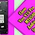 Vivo V15 Pro Clone MT6580 Andriod 9.0 Flash File Firmware