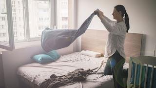 cambiar-sabanas-cama