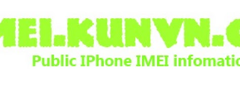 IMEI: 990001063276869 - Model: IPHONE 4S 32GB WHITE