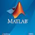 Matlab For Döngüsü Konu Anlatımı / For Döngüsü Örnekleri